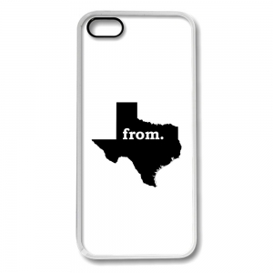 Phone Case - Texas