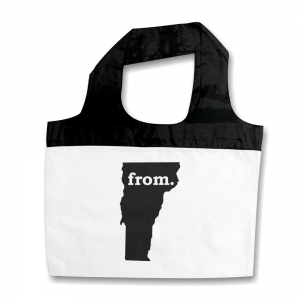 Tote Bag - Vermont