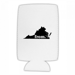 Can Insulator - Virginia