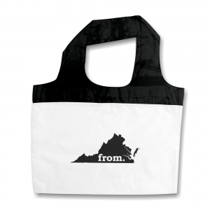 Tote Bag - Virginia