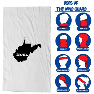 Windguard - West Virginia