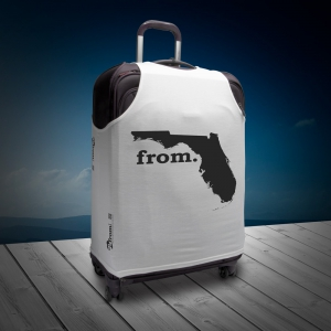 Luggage T - Florida