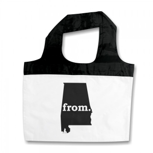 Tote Bag - Alabama