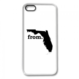 Phone Case - Florida