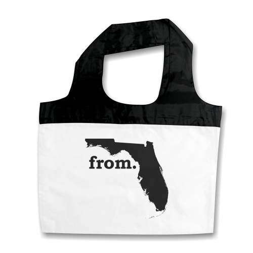 Tote Bag - Florida