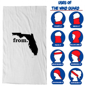 Windguard - Florida