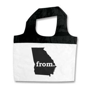 Tote Bag - Georgia