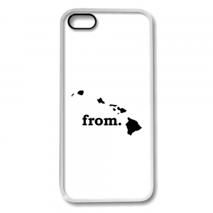 Phone Case - Hawaii