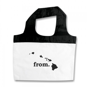 Tote Bag - Hawaii