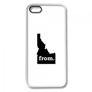 Phone Case - Idaho