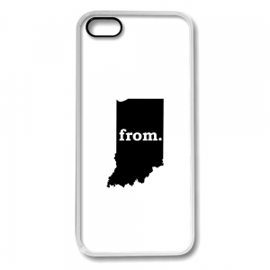 Phone Case - Indiana