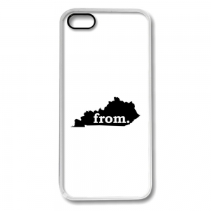 Phone Case - Kentucky