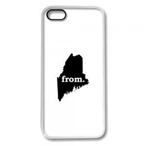 Phone Case - Maine