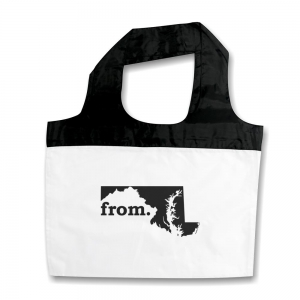 Tote Bag - Maryland