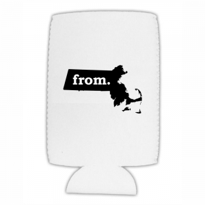 Can Insulator - Massachusetts