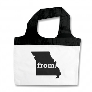 Tote Bag - Missouri