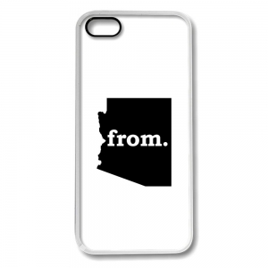 Phone Case - Arizona