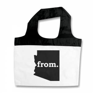 Tote Bag - Arizona