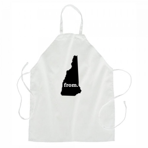 Apron - New Hampshire