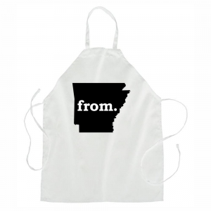 Apron - Arkansas