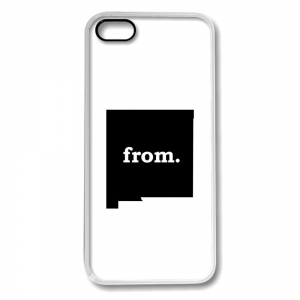 Phone Case - New Mexico