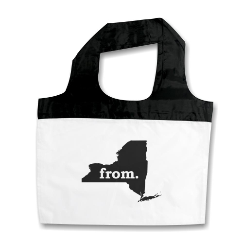 Tote Bag - New York