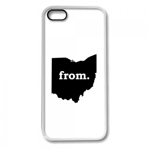 Phone Case - Ohio