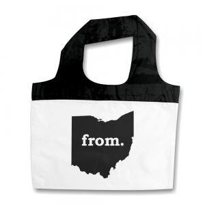 Tote Bag - Ohio