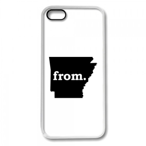 Phone Case - Arkansas