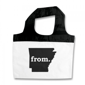 Tote Bag - Arkansas