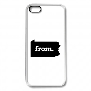 Phone Case - Pennsylvania