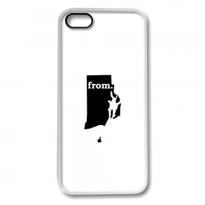 Phone Case - Rhode Island