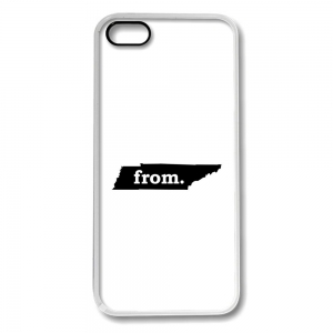 Phone Case - Tennessee