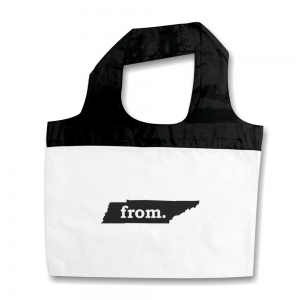 Tote Bag - Tennessee